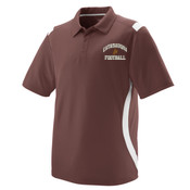 5015 ALL-CONFERENCE SPORT SHIRT